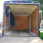 dan-sanders-trailer-201
